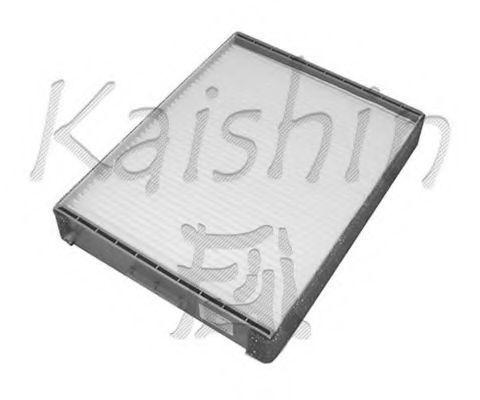 Фильтр, воздух во внутренном пространстве KAISHIN A20003