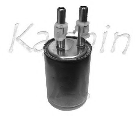Топливный фильтр KAISHIN FC1125