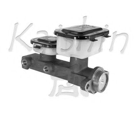Главный тормозной цилиндр KAISHIN MCCV002