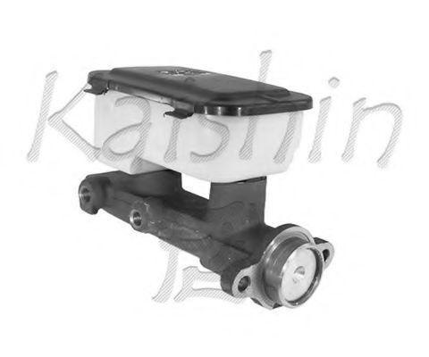 Главный тормозной цилиндр KAISHIN MCCV004