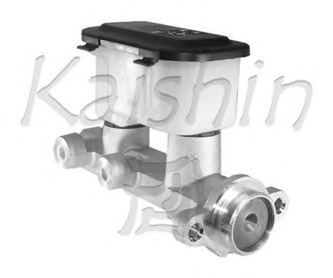Главный тормозной цилиндр KAISHIN MCCV005