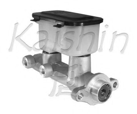 Главный тормозной цилиндр KAISHIN MCCV006