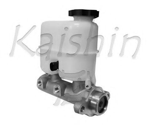 Главный тормозной цилиндр KAISHIN MCCV007