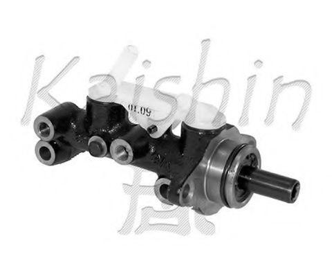 Главный тормозной цилиндр KAISHIN MCD205