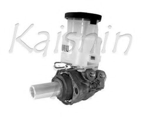 Главный тормозной цилиндр KAISHIN MCIS007
