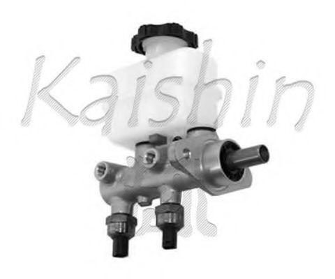 Главный тормозной цилиндр KAISHIN MCSG004