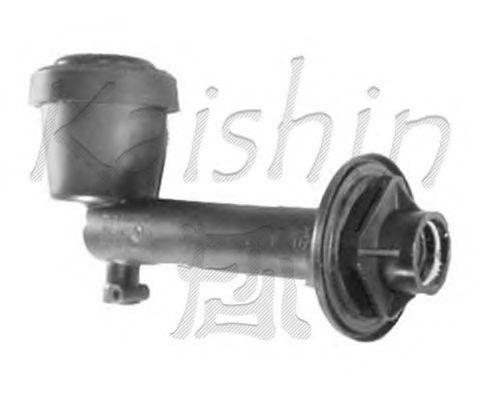 Главный цилиндр, система сцепления KAISHIN PFCV001