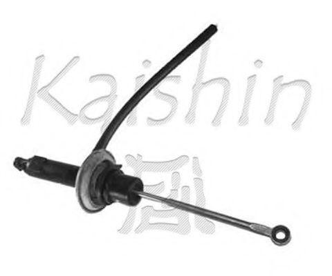 Главный цилиндр, система сцепления KAISHIN PFCV003