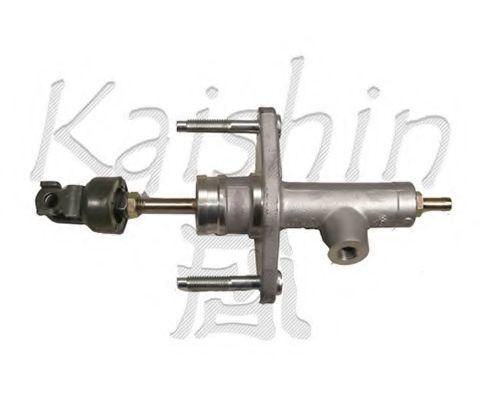 Главный цилиндр, система сцепления KAISHIN PFH028