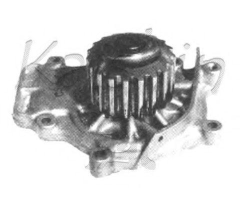 Водяной насос CALIBER WPC089