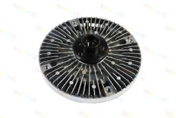Вентилятор THERMOTEC D5A001TT