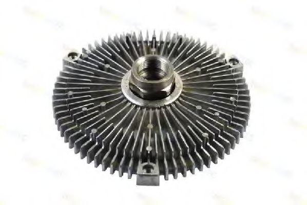 Вентилятор THERMOTEC D5A002TT
