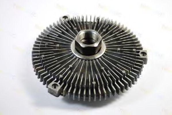 Вентилятор THERMOTEC D5B005TT