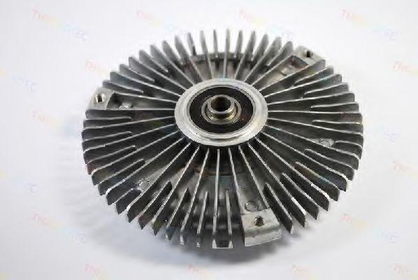 Вискомуфта вентилятора THERMOTEC D5M003TT