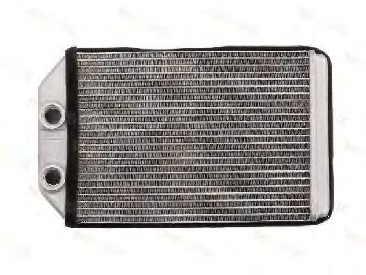 Радиатор отопителя салона THERMOTEC D6A004TT