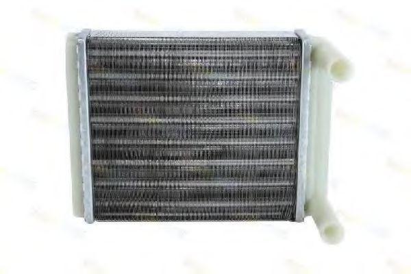Теплообменник марки т-901 как восстановить теплообменник