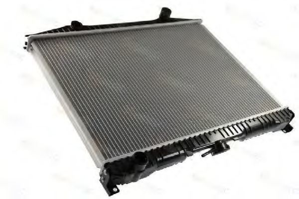 Радиатор охлаждения THERMOTEC D71014TT