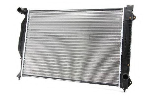 Радиатор THERMOTEC D7A018TT