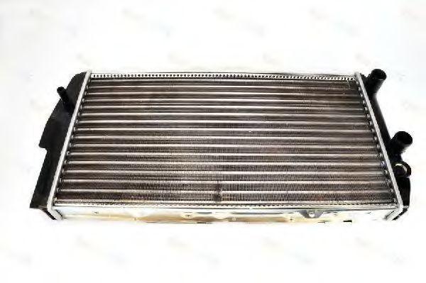 Радиатор охлаждения THERMOTEC D7A019TT