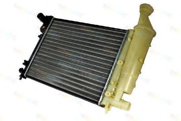 Радиатор охлаждения THERMOTEC D7C002TT