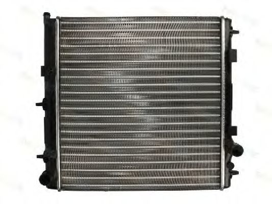 Радиатор охлаждения THERMOTEC D7C003TT