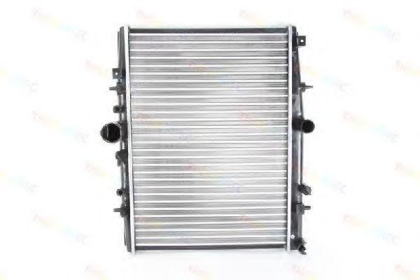 Радиатор охлаждения THERMOTEC D7C004TT