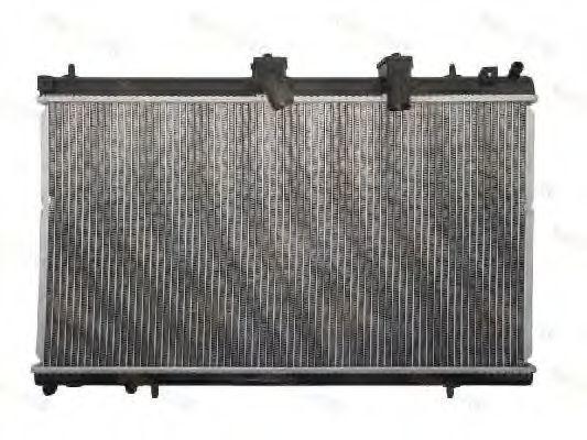 Радиатор охлаждения THERMOTEC D7C005TT