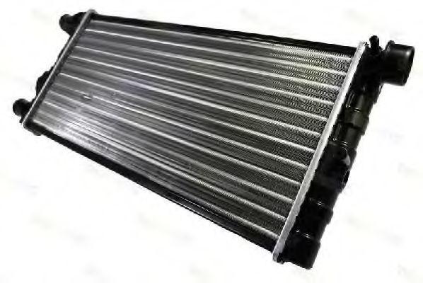 Радиатор THERMOTEC D7F001TT