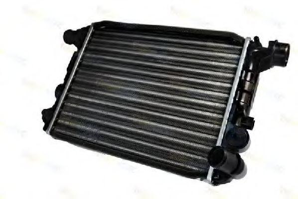 Радиатор охлаждения THERMOTEC D7F002TT