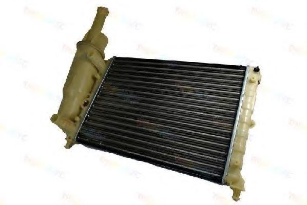 Радиатор THERMOTEC D7F003TT