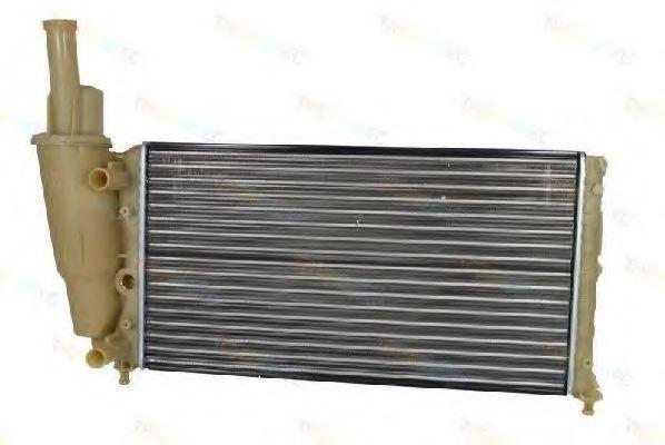 Радиатор охлаждения THERMOTEC D7F005TT