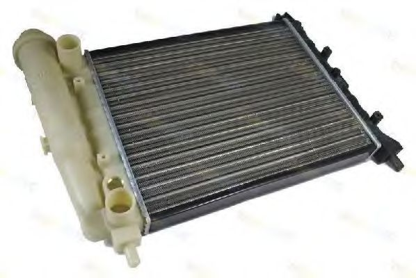 Радиатор охлаждения THERMOTEC D7F008TT