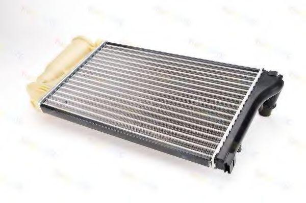Радиатор охлаждения THERMOTEC D7F010TT