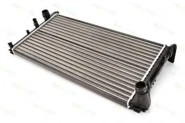 Радиатор охлаждения THERMOTEC D7F029TT