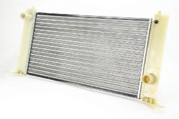Радиатор охлаждения THERMOTEC D7F030TT