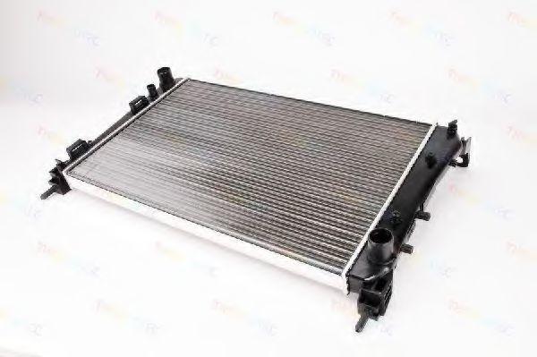 Радиатор охлаждения THERMOTEC D7F032TT