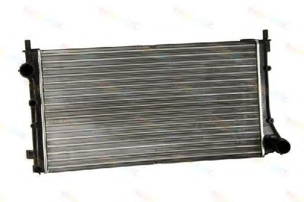 Радиатор охлаждения THERMOTEC D7F034TT
