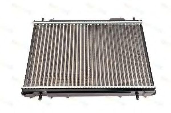 Радиатор охлаждения THERMOTEC D7F035TT