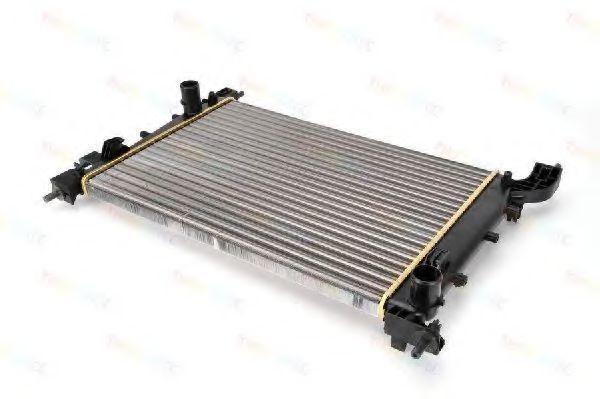 Радиатор охлаждения THERMOTEC D7F038TT