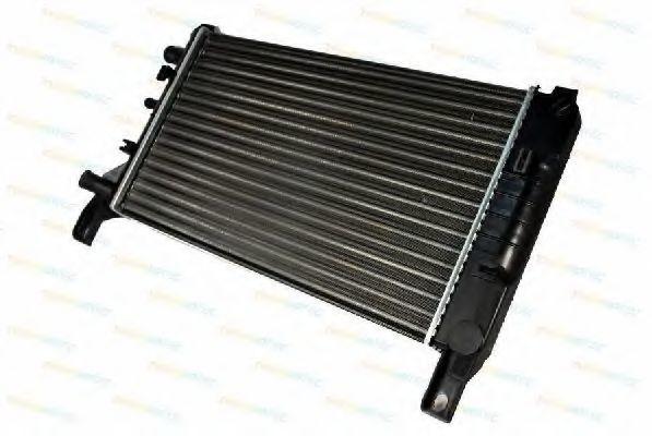 Радиатор охлаждения THERMOTEC D7G003TT