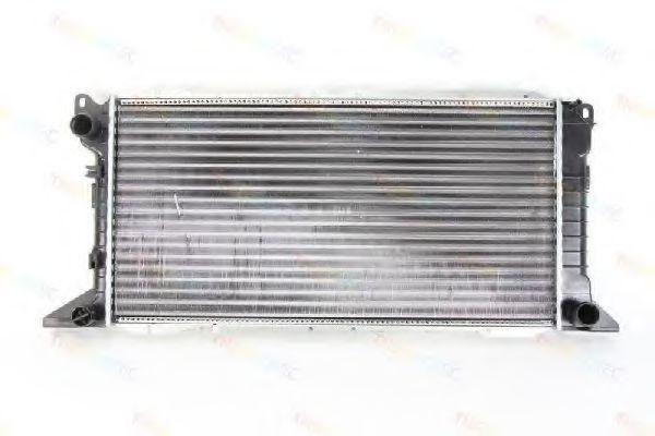 Радиатор охлаждения THERMOTEC D7G029TT