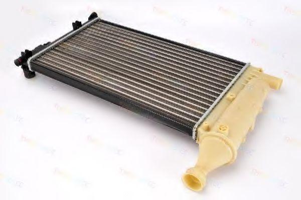 Радиатор охлаждения THERMOTEC D7P031TT