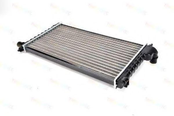 Радиатор охлаждения THERMOTEC D7P042TT