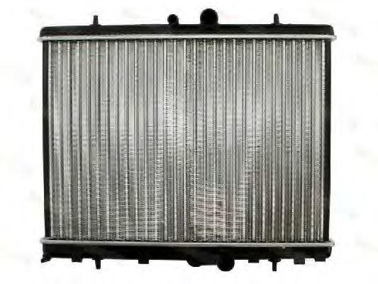 Радиатор охлаждения THERMOTEC D7P058TT