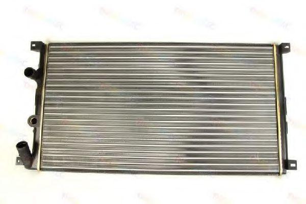 Радиатор охлаждения THERMOTEC D7R011TT