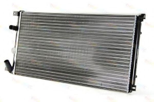 Радиатор THERMOTEC D7R022TT