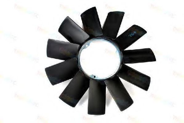Вентилятор THERMOTEC D9B001TT