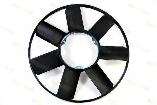 Крыльчатка вентилятора THERMOTEC D9B002TT