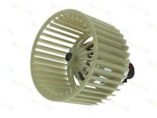 Вентилятор салона THERMOTEC DDA001TT