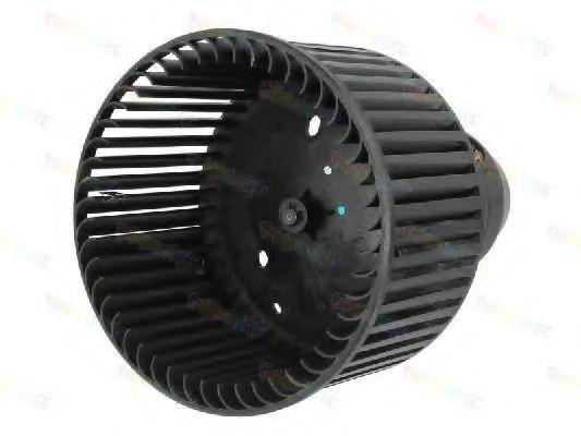 Вентилятор салона THERMOTEC DDA005TT